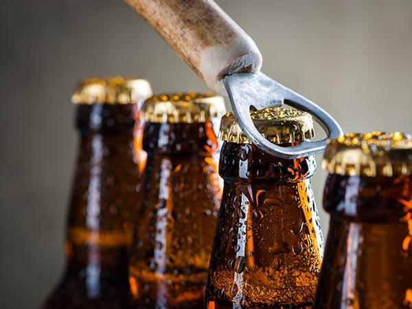 Distribuzione-di-birre-in-bottiglie-per-privati-modena