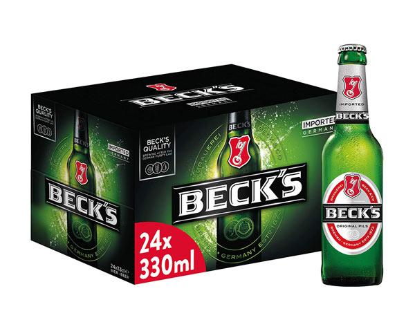 Becks-classiche-in-lattina-modena