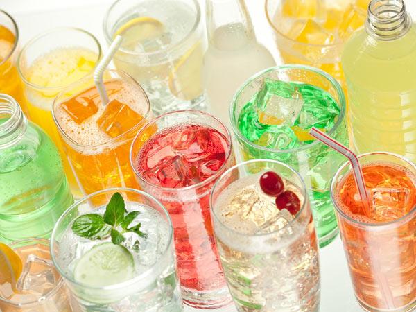 Distribuzione-bevande-e-succhi-di-frutta-fiorano