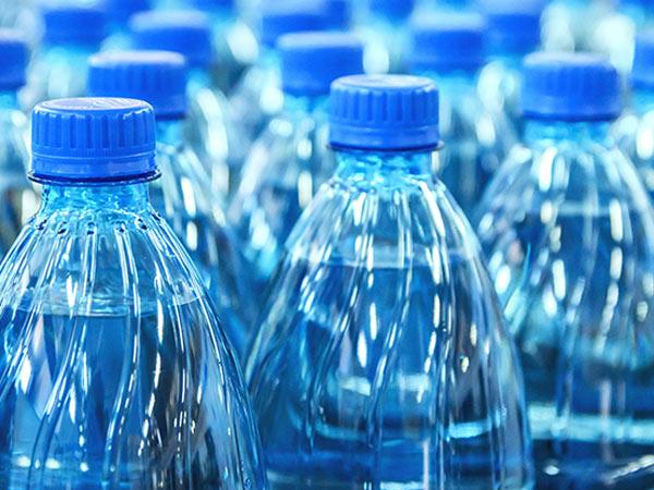 Distribuzione-di-bevande-e-acque-modena