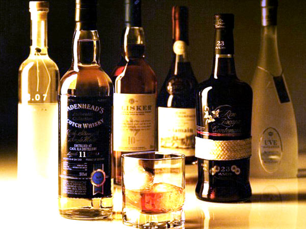 Distribuzione-di-liquori-e-vini-modena