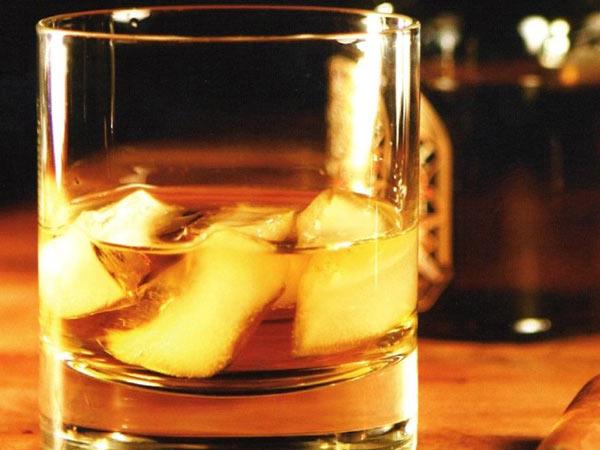 Eccellenze-di-whiskey-da-tutto-il-mondo