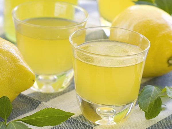 Fornitura-limoncini-in-bottiglie-reggio-emilia