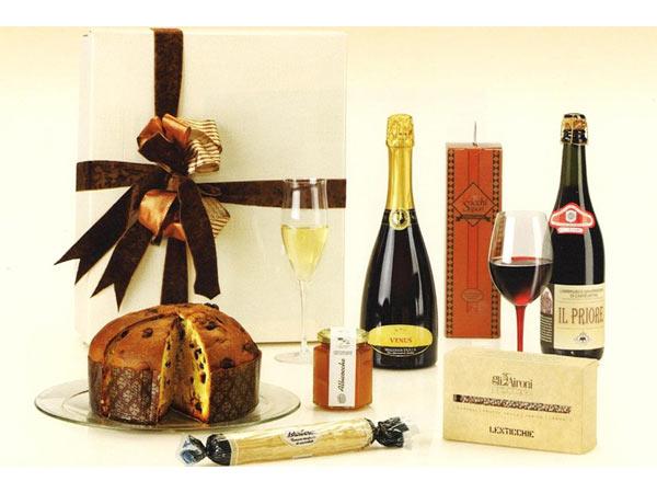 Prodotti-gastronomici-per-confezioni-regalo-aziendali-modena