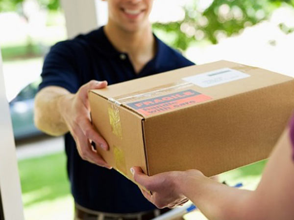 Servizio-di-consegna-a-domicilio