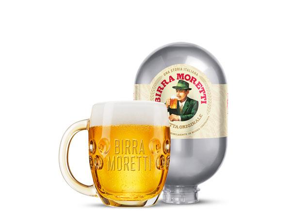 Vendita-birre-classiche-in-fusti