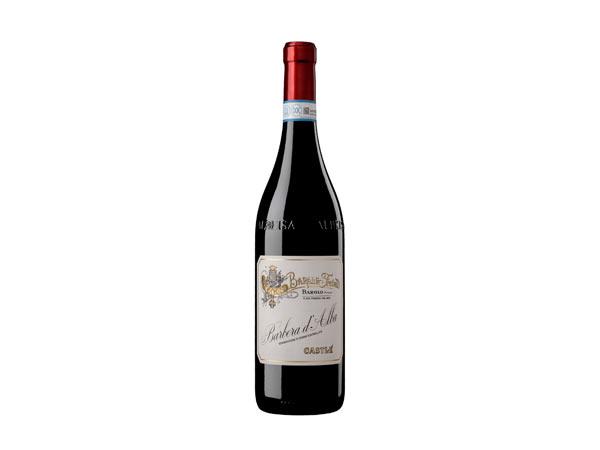 Vino-rosso-barbera-in-bottiglie-sassuolo