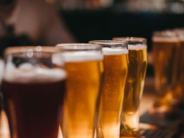 Birre-classiche-per-attivita-reggio-emilia