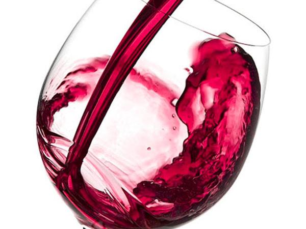 distribuzione-a-domicilio-vino-rosso-fermo-modena