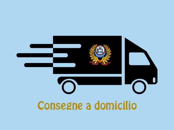 fornitore-bevande-con-consegna-24h-reggio-emilia-sassuolo