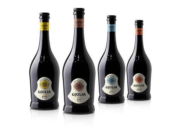 fornitura-di-birra-gjulia-reggio-emilia