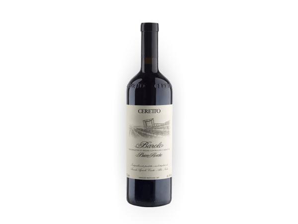 fornitura-di-bottiglie-di-vino-rosso-barbera
