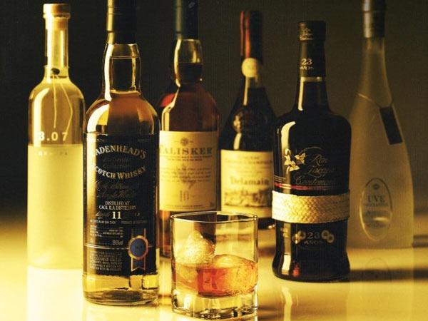 liquori-per-fornitore-con-consegna-24h-sassuolo