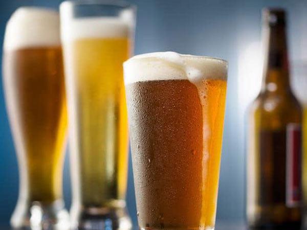 vendita-birre-classiche-in-bottiglie-modena formigine