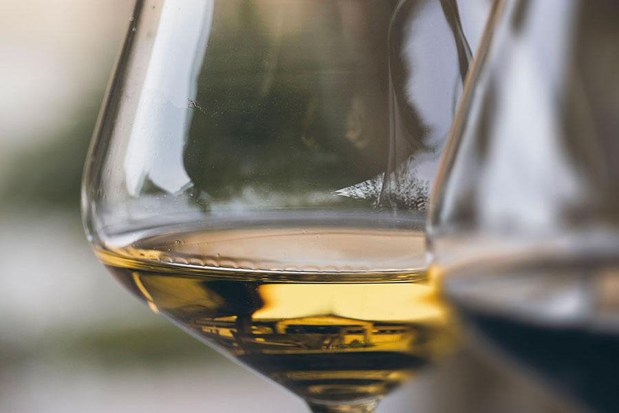 distribuzione-bevande-modena-reggio-emilia