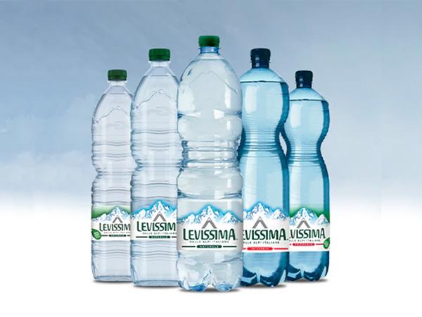 Commercio-acqua-minerale-sant-anna-modena