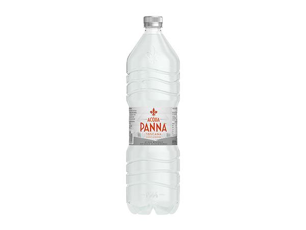 Vuoto-a-perdere-bottiglie-acqua-pejo-modena