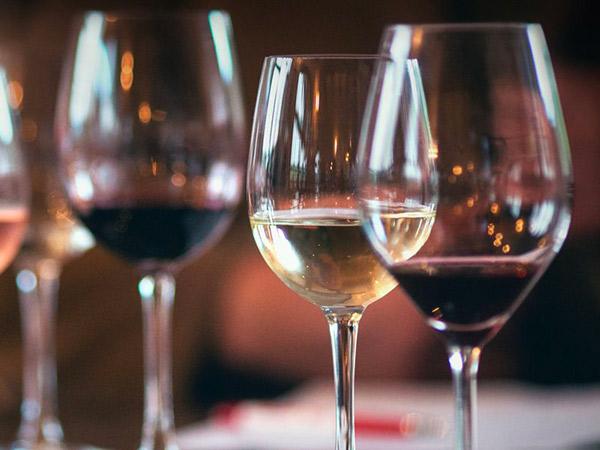 distribuzione-vino-modena-formigine