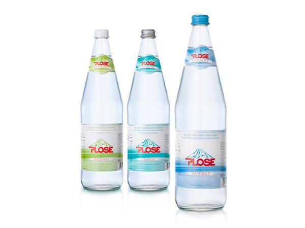 fornitura-bottiglie-acqua-con-preventivo-modena