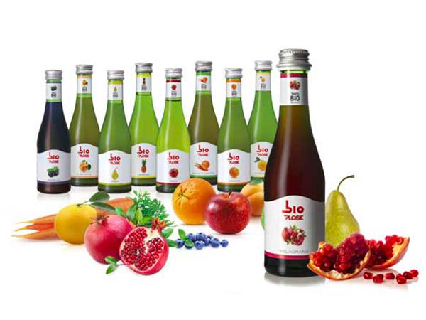 offerte-succhi-di-frutta-100%-formigine