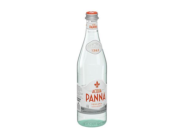 preventivo-per-fornitura-acqua-surgiva-in-bottiglie-formigine