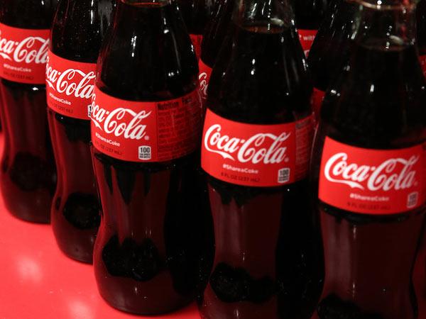 vendita-coca-cola-fanta-the-schweppes-bitter-reggio-emilia